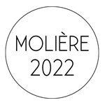 Molière 2022